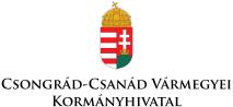 Csongrád-Csanád Megyei Kormányhivatal